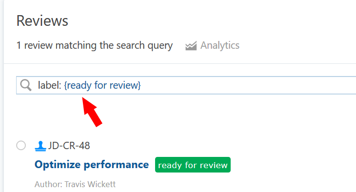 review_label_query.png