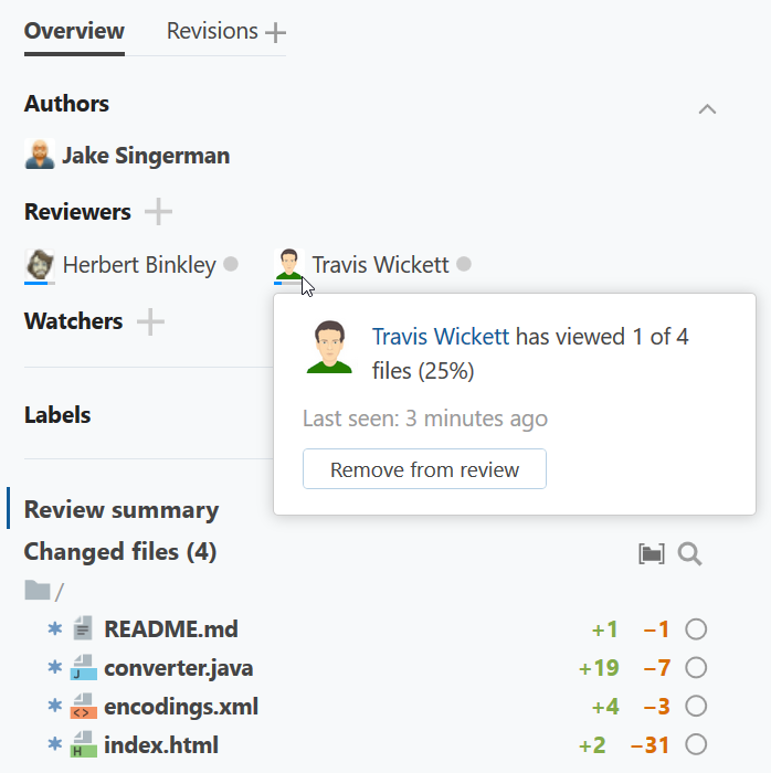 review_progress.png