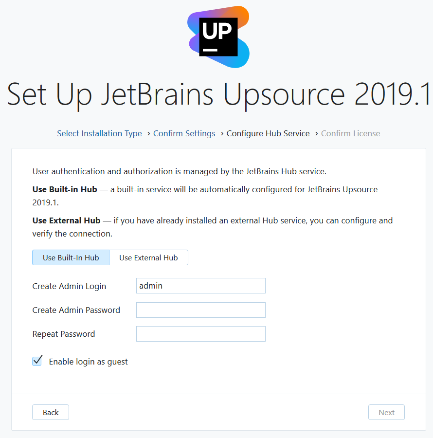 upsource_setup2.png