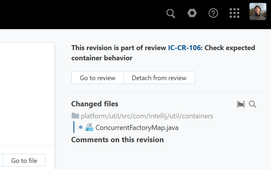 revision_view_options