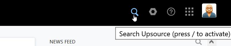 search_upsource