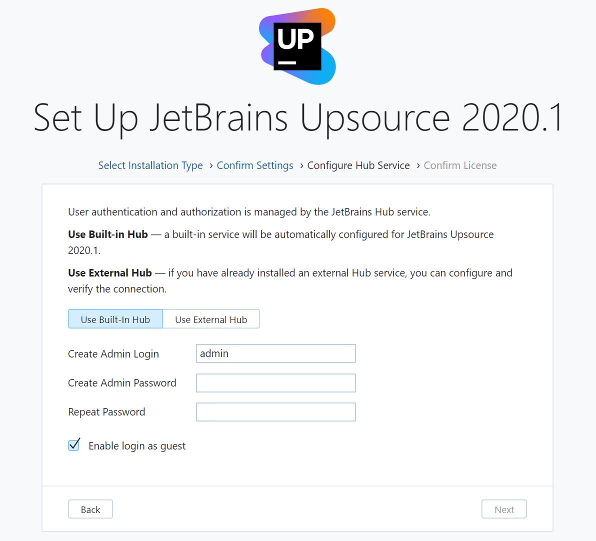 upsource_setup2.png