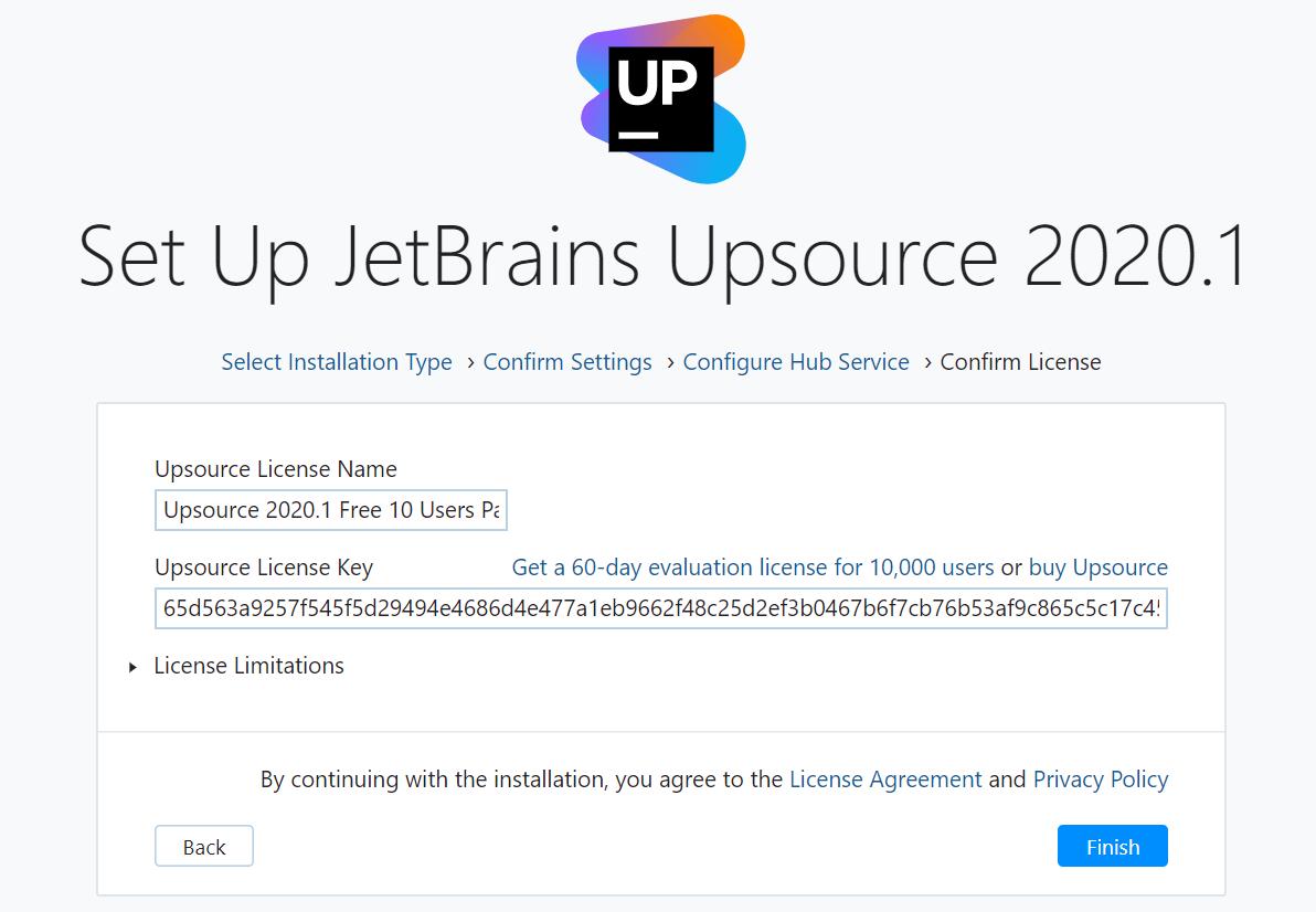 upsource_setup3.png