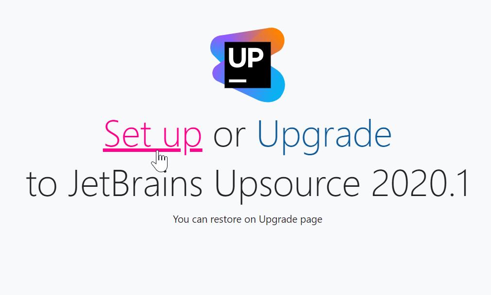 upsource_setup_select.png