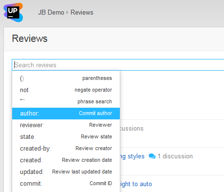 search_reviews