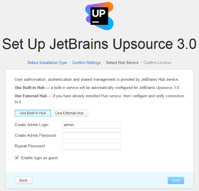 assets/setup/upsource_setup2_large.png