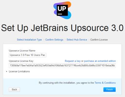 assets/setup/upsource_setup3_large.png
