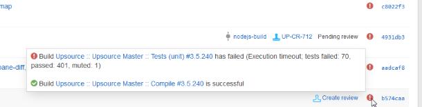/help/img/upsource/3.5/CI_build_status_rev_list.png