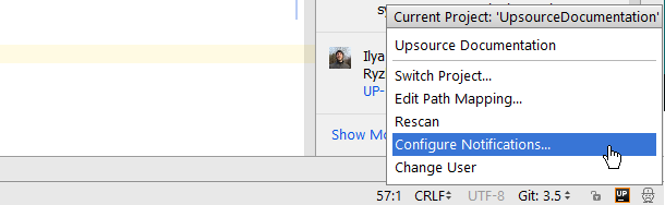 /help/img/upsource/3.5/ide_settings.png