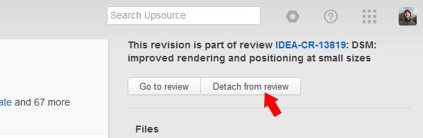 revis_view_options