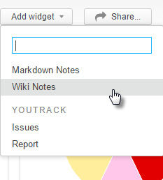 /help/img/youtrack/2017.1/dashboardAddWidgetDD-Notes.png