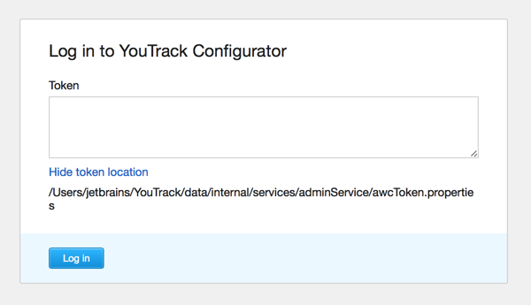 /help/img/youtrack/2017.1/migration-LogInToConsole.png