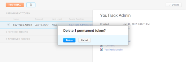 /help/img/youtrack/2017.1/permanentTokenRevokeAcknowledge.png