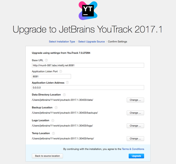 /help/img/youtrack/2017.1/ytUpgradeConfirmSettings.png