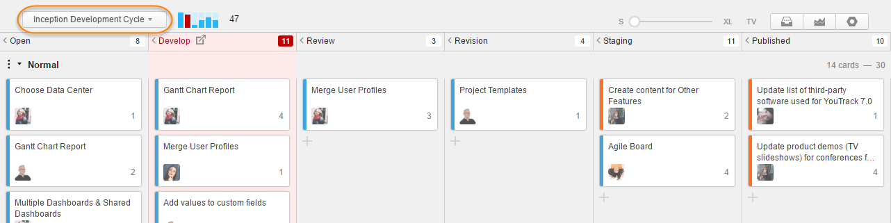 /help/img/youtrack/2017.2/kanban_tutorial_sprints.png