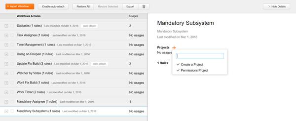 mandatorySubsystemWorkflow thumbnail