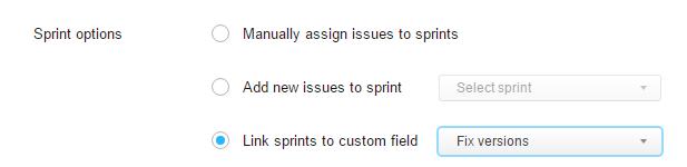 sprintOptions