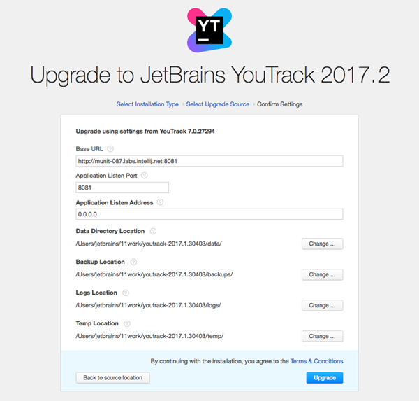 /help/img/youtrack/2017.2/ytUpgradeConfirmSettings.png