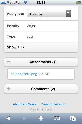 mobileAttachments thumbnail