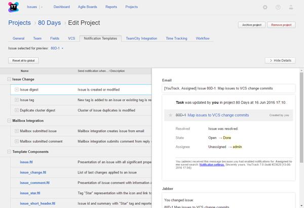 notificationTemplatePerProject thumbnail