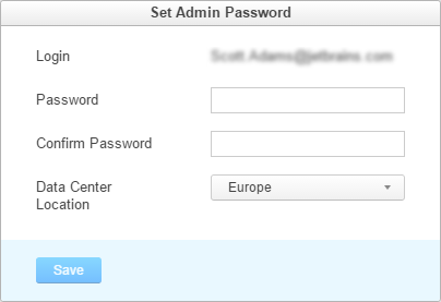 setAdminPasswordDialog