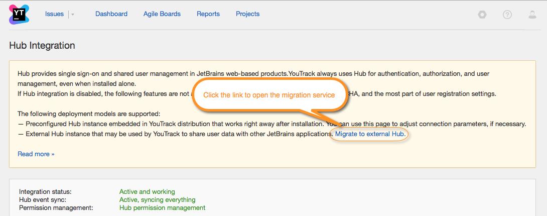 Buy YouTrack  JetBrains