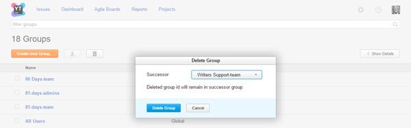 groupDeleteConfirmation thumbnail