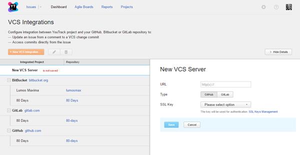 hostedVCSServer thumbnail
