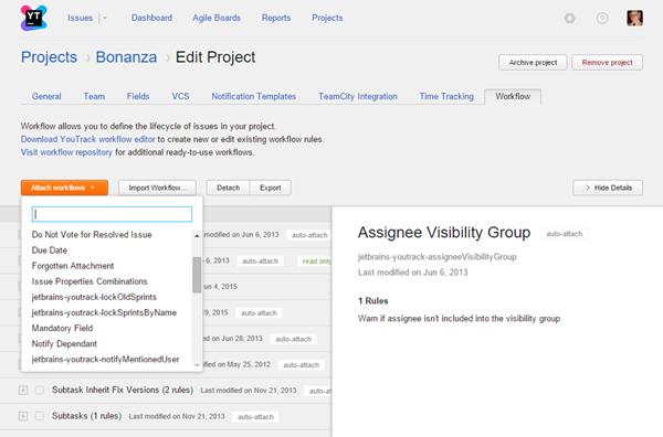 projectAttachWorkflow thumbnail