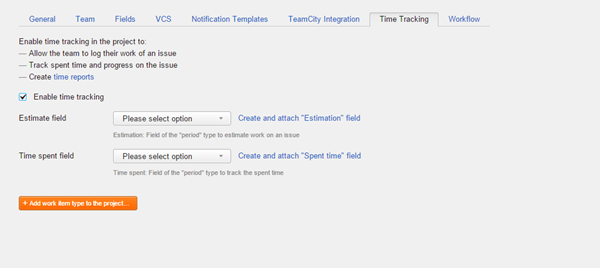 configureTimeTrackingSettings thumbnail