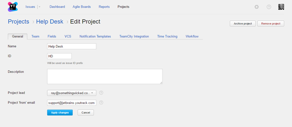 projectFromEmail thumbnail