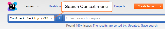 searchContext