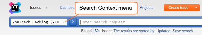 searchContext