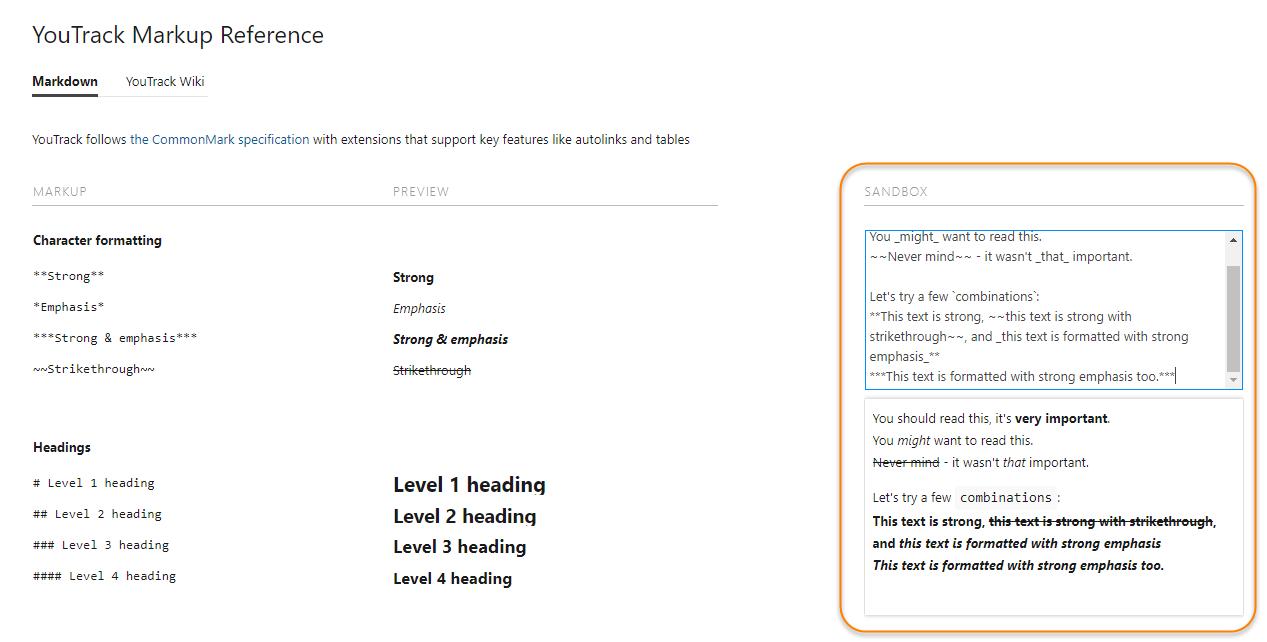 Java stack trace formatter online dating