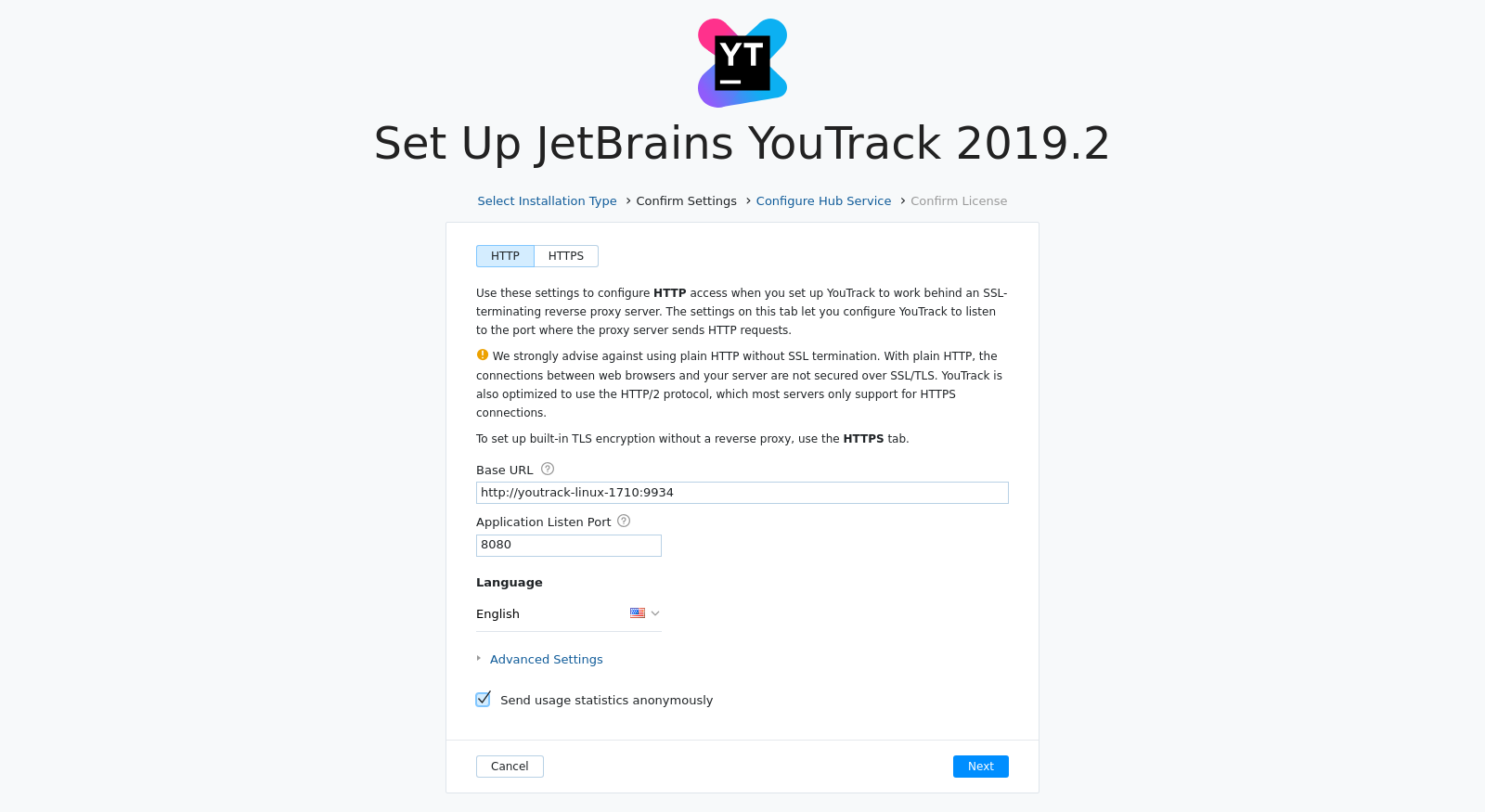 www jetbrains com/help/img/youtrack/2019 2/docker-