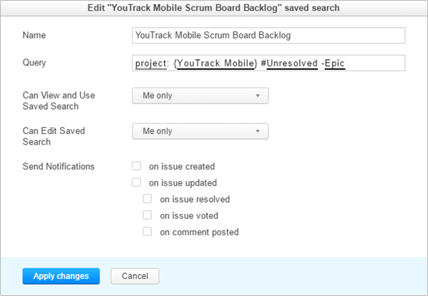 /help/img/youtrack/7.0/backlogSavedSearch_thumbnail.png