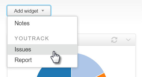 /help/img/youtrack/7.0/dashboardAddWidgetDD-Issue.png
