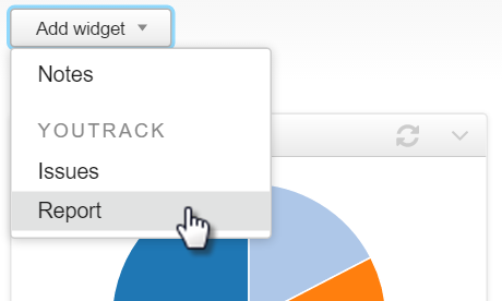 /help/img/youtrack/7.0/dashboardAddWidgetDD-Report.png