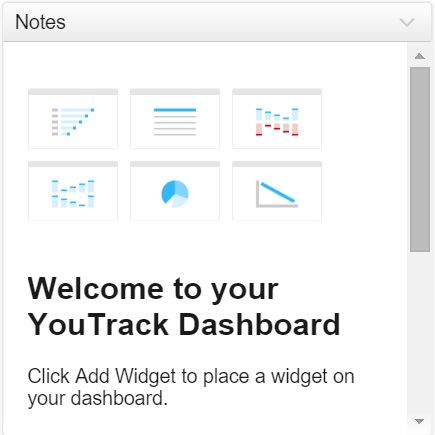 /help/img/youtrack/7.0/dashboardDefaultNoteWidget.png