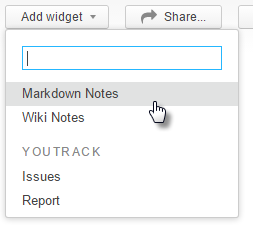 /help/img/youtrack/7.0/dashboardMarkdownNotes.png