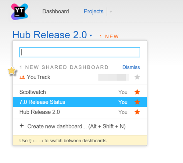 /help/img/youtrack/7.0/dashboardNewShare_thumbnail.png