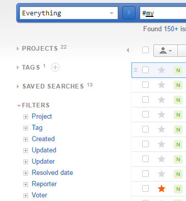 /help/img/youtrack/7.0/filters_overview.png