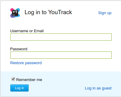/help/img/youtrack/7.0/hub-login-form.png