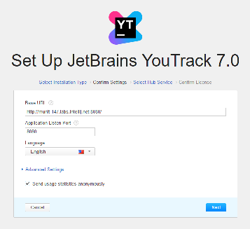 /help/img/youtrack/7.0/installConfirmSettings_thumbnail.png