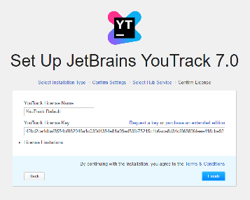 /help/img/youtrack/7.0/installLicense_thumbnail.png