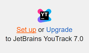 /help/img/youtrack/7.0/installSetup_thumbnail.png