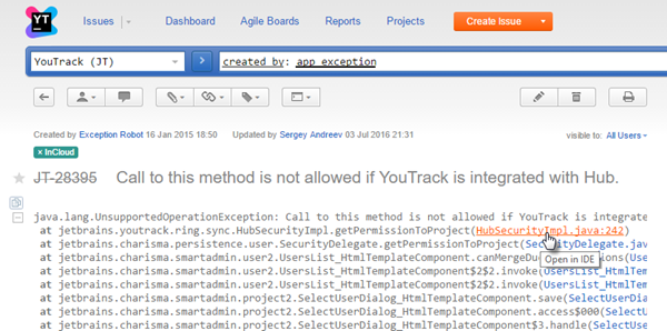 /help/img/youtrack/7.0/javaStacktrace_thumbnail.png