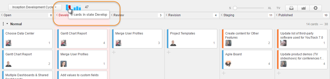 kanban_tutorial_WIP_exceeded