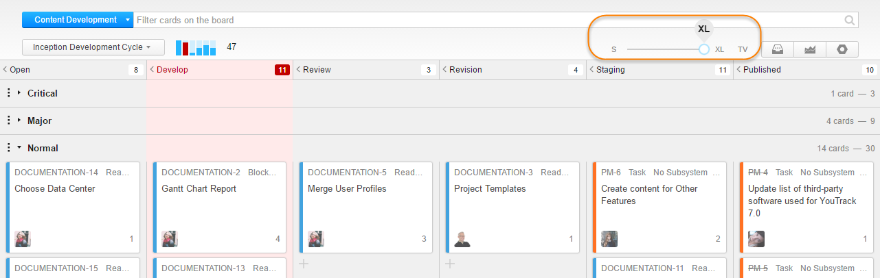 /help/img/youtrack/7.0/kanban_tutorial_card_size.png