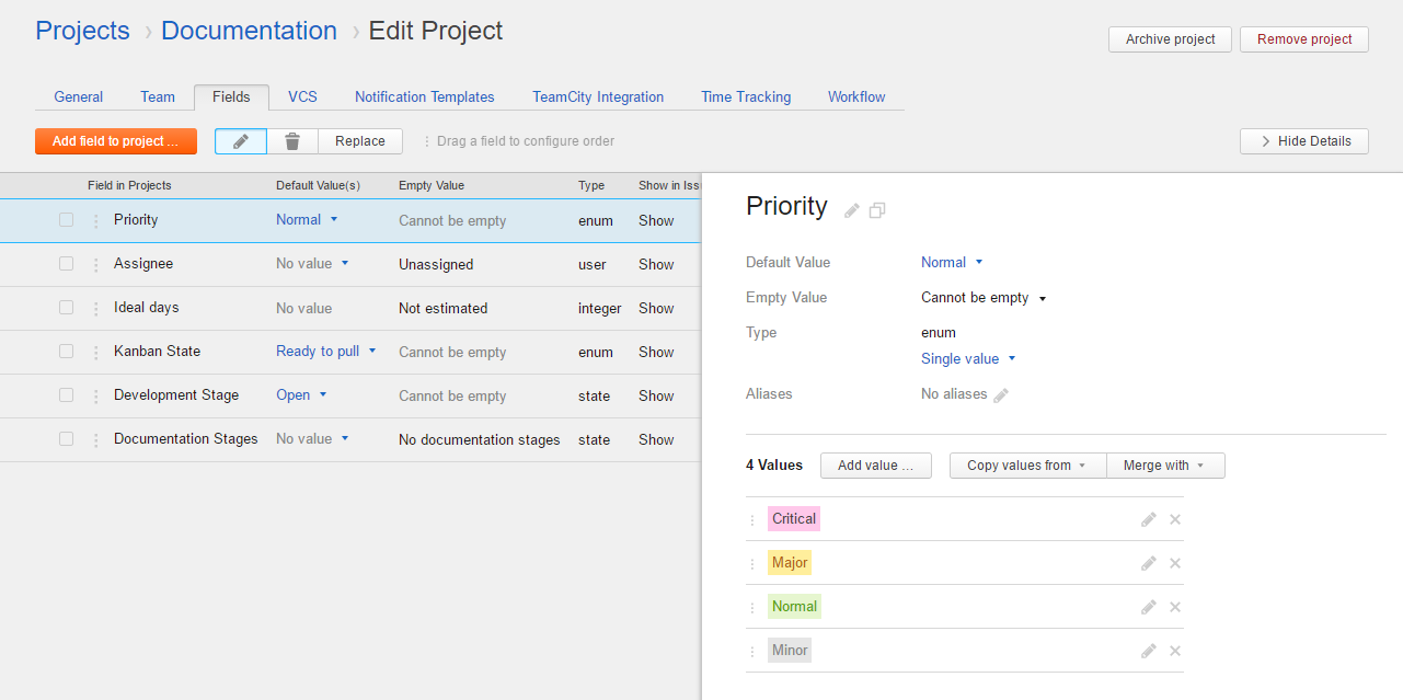 /help/img/youtrack/7.0/kanban_tutorial_cards_priority.png